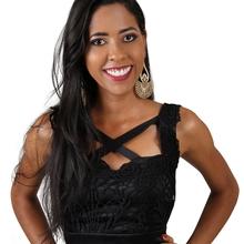 Lorena Fernandes Sena