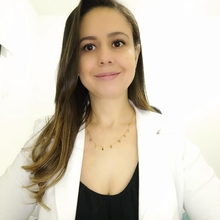 Rafaella Aquino 🇧🇷