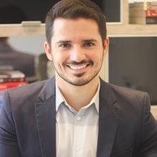 Tiago Queiroz