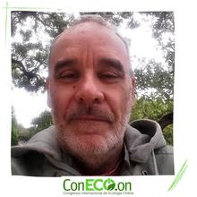 José Eugênio Côrtes Figueira