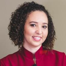 Adriane Viana de Souza