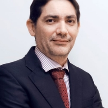 Josimar Alves de Oliveira