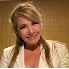Soraya Carvalho