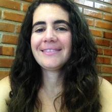 Anete Soares Cavalcanti
