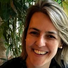 Fabiana Schneider