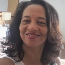 Maria Gonçalves Paula