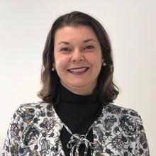 Ellen Bergamasco