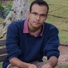 RODRIGO KELSON PEREIRA DOS SANTOS
