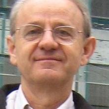 Décio Brunoni