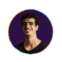 Felipe Analio Rodrigues Coelho