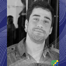 Guilherme Portilho