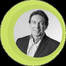 Dr Mario Luiz Grieco - CRM 32183