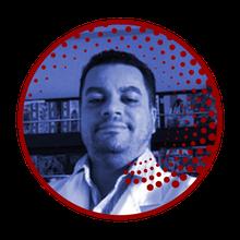 João Paulo Ramos Campos