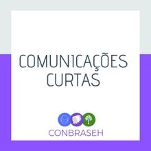 Comunicações Curtas
