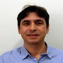 Flávio Almeida Amaral