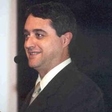 Reginaldo Teixeira Coelho