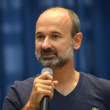 Humberto Inarelli