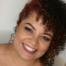 Mesa redonda 5 - Moderador: Prof. Dr. Virginia Silva Carvalho