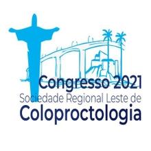 Congresso 2021 da Sociedade Regional Leste de Coloproctologia