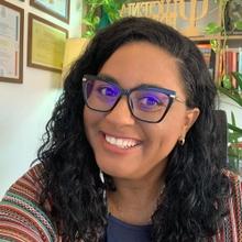 Luciena Libania Pinheiro Martins