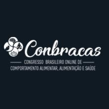 III CONBRACAS