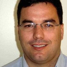 Fernando de Paula Leonel, PhD