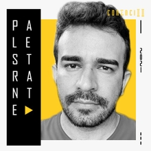 Paulo Henrique Rafael Sousa Dantas