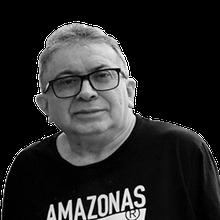 Alfredo Lopes