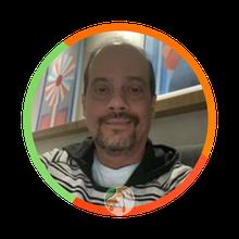 André Lacerda de Abreu Oliveira