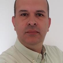 Alexandre Rocha Serpa