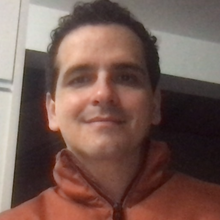 Thiago Araujo Lopes
