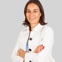 Luciana Lancha