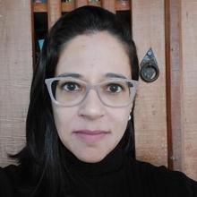 Carla Zambaldi