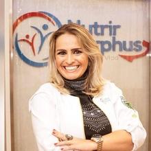 Valéria Machado