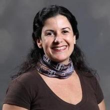 Andrea Esquivel