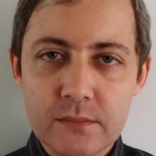 Rodrigo Martins Farias