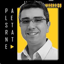 Douglas Pereira Gomes da Silva