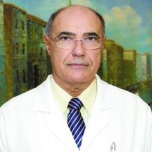 Paulo Cesar Fructuoso
