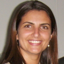Erika de Carvalho Rodrigues (RJ)