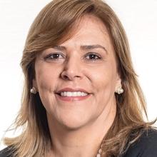 Paula Fernandes Távora