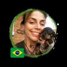 Maria Isabel Sousa Paiva