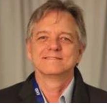 Prof. Dr. Carlos Antonio Negrato