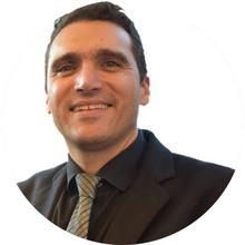 Dr. Fernando Sabia Tallo