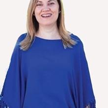 Prof. Dr. Rosana Rodrigues