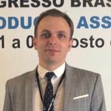 João Paolo Bilibio