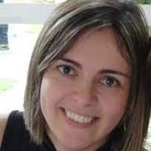 Vanessa Pinho