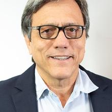 Olimpio Barbosa de Moraes Filho