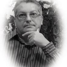 GERALDO JOSE SANT ANNA