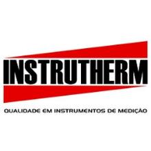 Instrutherm Instrumentos de Medição LTDA