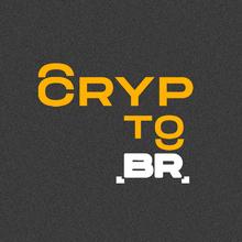 CryptoBr
